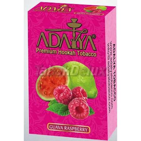 Adalya Classic Guava Raspberry (Гуава Малина) 50 грамм