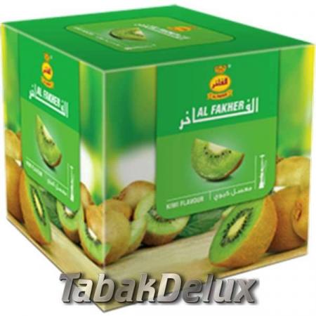 Al Fakher Kiwi (Киви) 1 кг