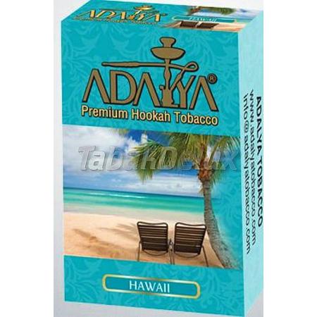 Adalya Classic Hawaii (Гавайи) 50 грамм