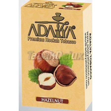 Adalya Classic Hazelnuts (Лесные Орехи) 50 грамм