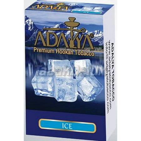 Adalya Classic Ice (Лёд) 50 грамм
