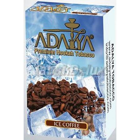 Adalya Classic Ice Coffee (Лёд Кофе) 50 грамм