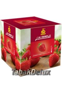 Al Fakher Strawberry (Клубника) 1 кг