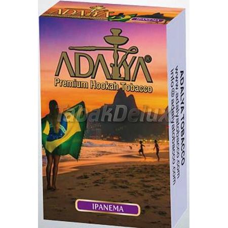 Adalya Classic Ipanema (Ипанема) 50 грамм