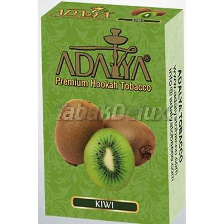 Adalya Classic Kiwi (Киви) 50 грамм