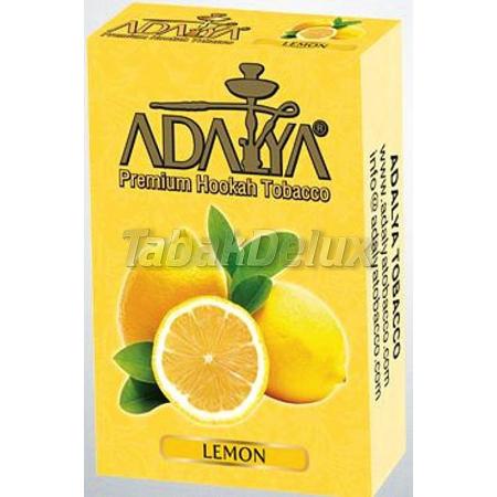 Adalya Classic Lemon (Лимон) 50 грамм