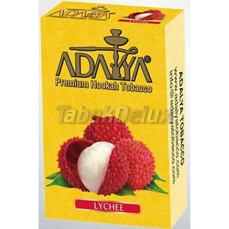 Adalya Classic Lychhe (Личи) 50 грамм