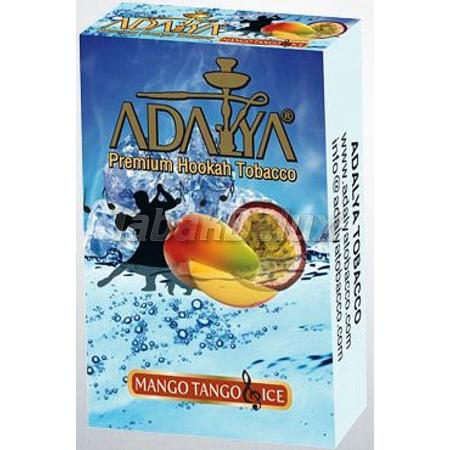 Adalya Classic Mango Tango Ice (Манго Танго Лёд) 50 грамм