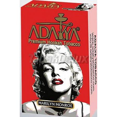 Adalya Classic Marilyn Monroe (Мэрилин Монро) 50 грамм