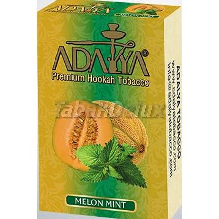 Adalya Classic Melon Mint (Дыня Мята) 50 грамм