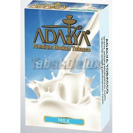 Adalya Classic Milk (Молоко) 50 грамм