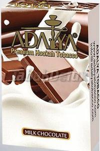 Adalya Classic Milk Chocolate (Молоко Шоколад) 50 грамм
