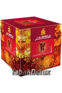 Al Fakher Cola (Кола) 1 кг