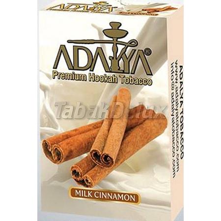 Adalya Classic Milk Cinnamon (Молоко Корица) 50 грамм