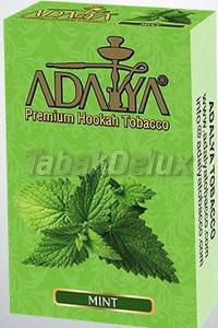 Adalya Classic Mint (Мята) 50 грамм