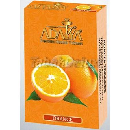 Adalya Classic Orange (Апельсин) 50 грамм
