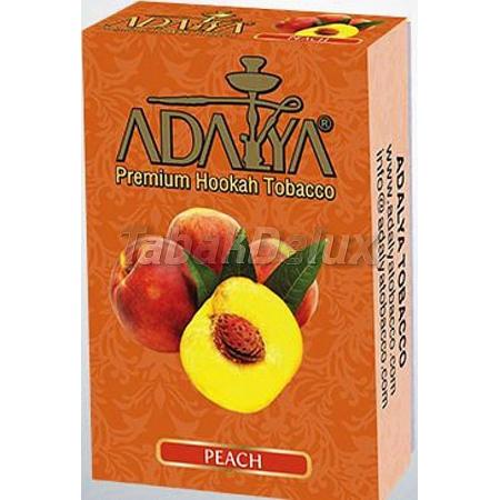 Adalya Classic Peach (Персик) 50 грамм