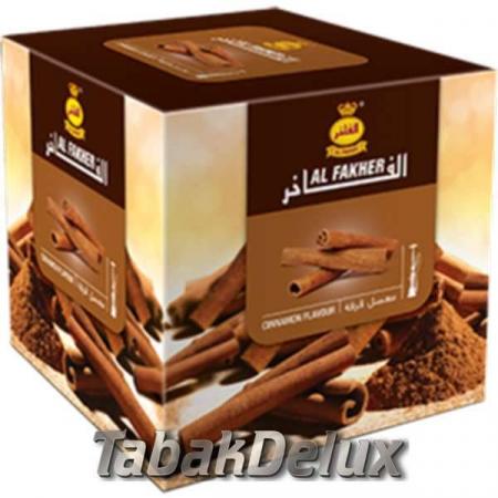 Al Fakher Cinnamon (Корица) 1 кг