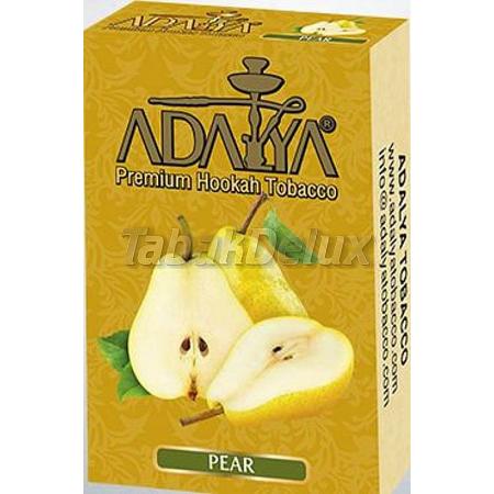 Adalya Classic Pear (Груша) 50 грамм
