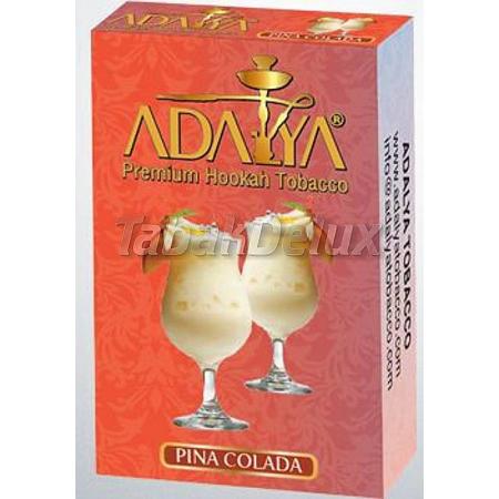 Adalya Classic Pina Colada (Пина Колада) 50 грамм