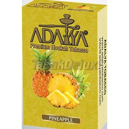 Adalya Classic Pineapple (Ананас) 50 грамм