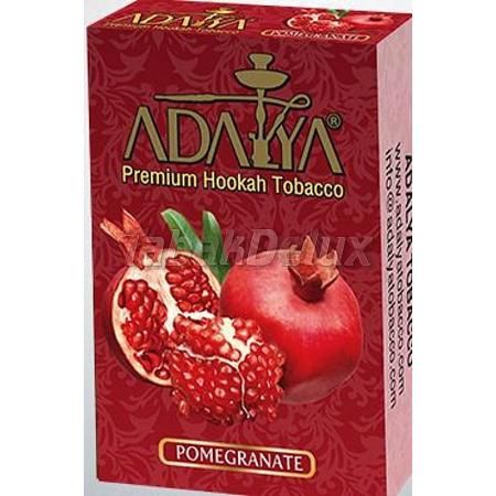 Adalya Classic Pomegranate (Гранат) 50 грамм