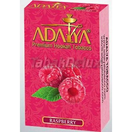 Adalya Classic Raspberry (Малина) 50 грамм