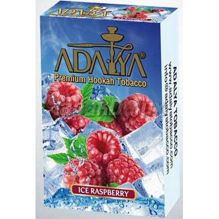 Adalya Classic Raspberry Ice (Малина Лёд) 50 грамм