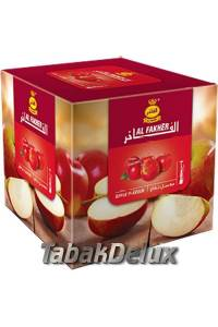 More about Serbetli Lemon pie (Лимонный пирог) 50 грамм