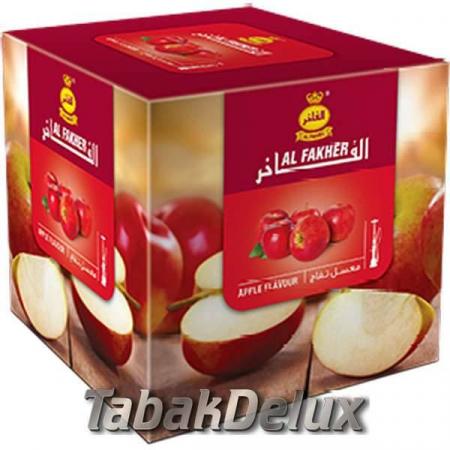 Al Fakher Apple (Яблоко) 1 кг