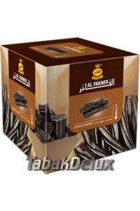 Al Fakher Liquorice (Лакрица) 1 кг