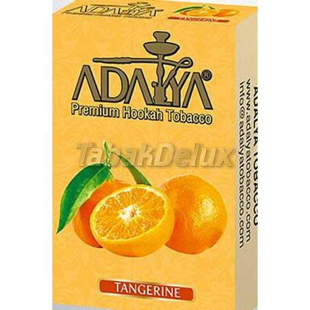 Adalya Classic Tangerine (Мандарин) 50 грамм