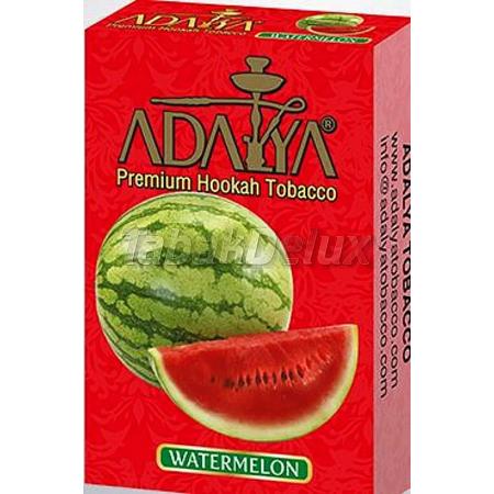 Adalya Classic Watermelon (Арбуз) 50 грамм
