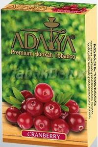 Adalya Classic Cranberry (Клюква) 50 грамм