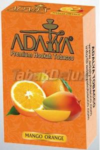 Adalya Classic Mango Orange (Манго Апельсин) 50 грамм