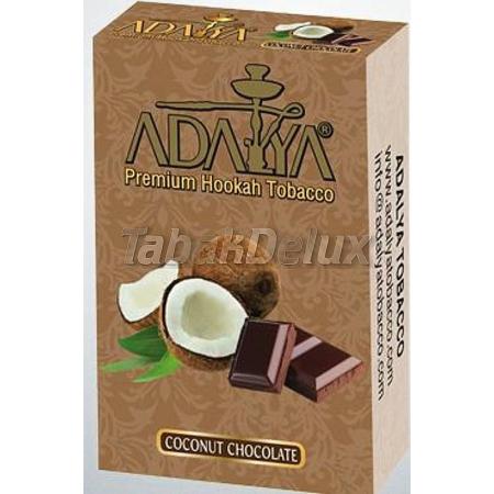 Adalya Classic Coconut Chocolate (Кокос Шоколад) 50 грамм
