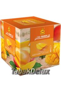 Al Fakher Mango (Манго) 1 кг