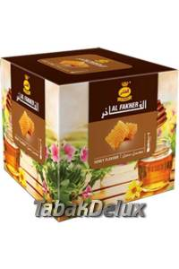 Al Fakher Honey (Мёд) 1 кг