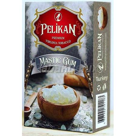 Pelikan Mastic Gum (Мастика Жвачка) 50 грамм