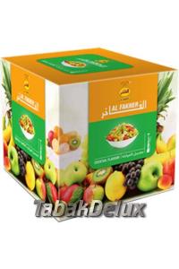 Al Fakher Cocktail (Мультифрукт) 1 кг