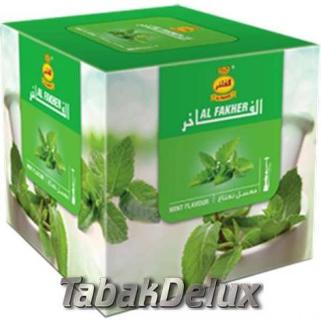 Al Fakher Mint (Мята) 1 кг