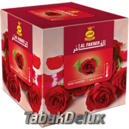 Al Fakher Rose (Роза) 1 кг