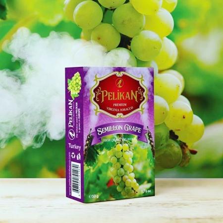 Pelikan Semilon Grape (Виноградный Сок) 50 грамм