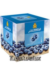 More about Serbetli Cherry (Вишня) 50 грамм