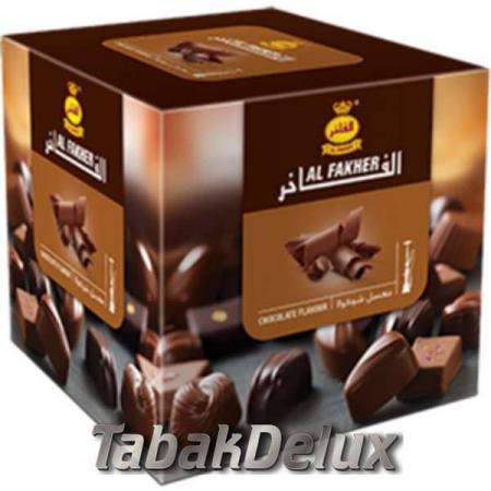 Al Fakher Chocolate (Шоколад) 1 кг