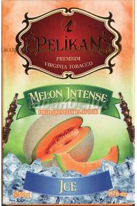 Pelikan Ice Melon Intense (Лёд Дыня) 50 грамм