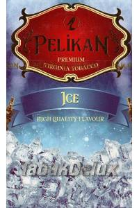 Pelikan Ice (Лёд) 50 грамм