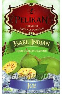 Serbetli Durian (Дуриан) 50 грамм