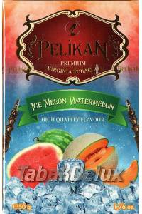 Serbetli Fig (Инжир) 50 грамм