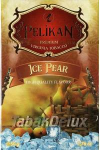 Pelikan Ice Pear (Лёд Груша) 50 грамм